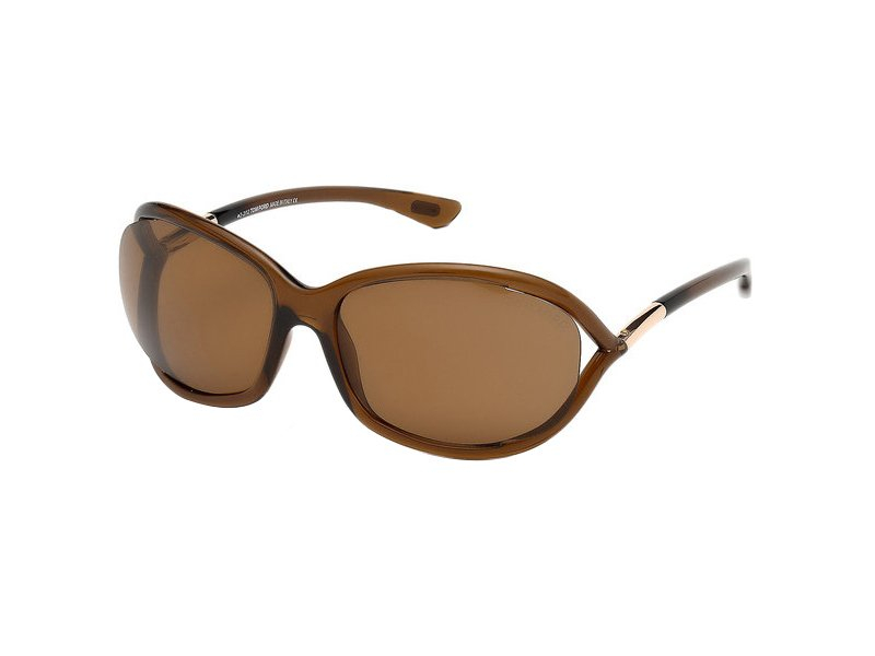 Tom Ford Jennifer FT0008 48H