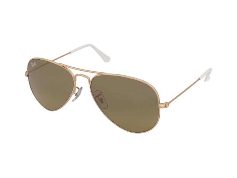 Sunčane naočale Ray-Ban Original Aviator RB3025 - 001/3K