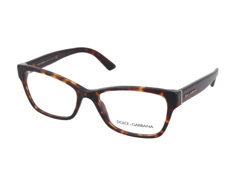 Dolce & Gabbana DG3274 502