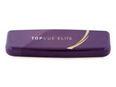 Kutija za leće TopVue Elite