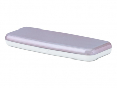 Kutija za jednodnevne leće - pink