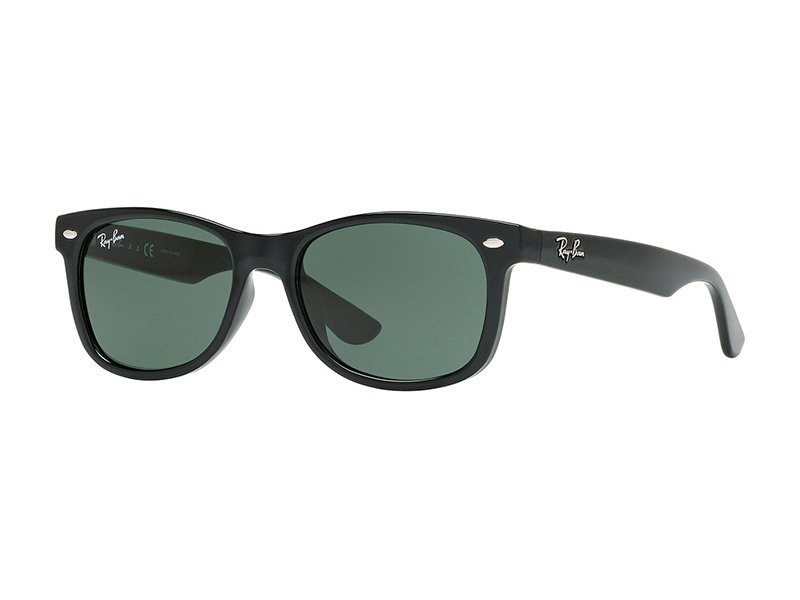Sunčane naočale Ray-Ban RJ9052S - 100/71