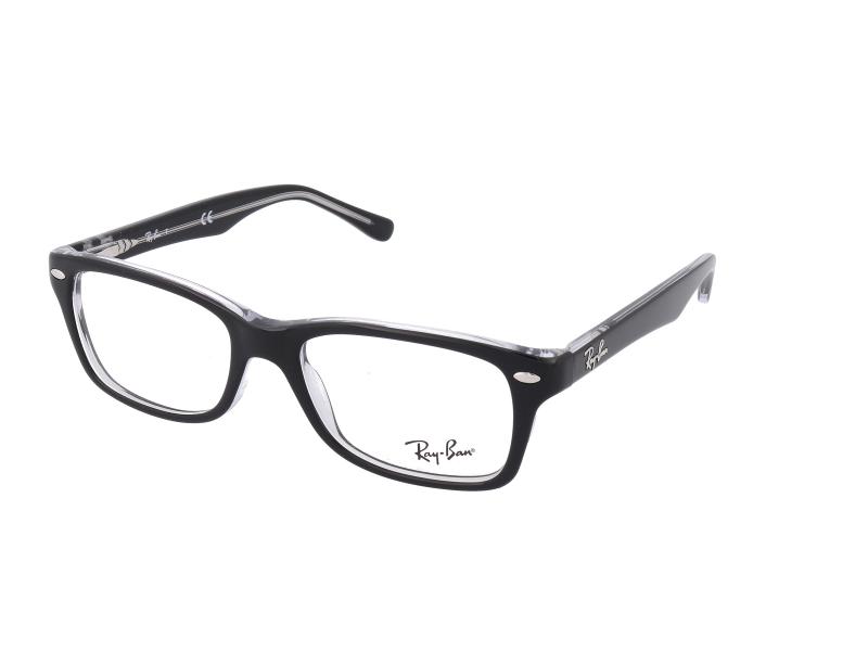 Naočale Ray-Ban RY1531 - 3529