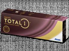Dailies TOTAL1 (30komleća)