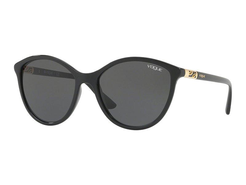 Vogue VO5165S W44/87