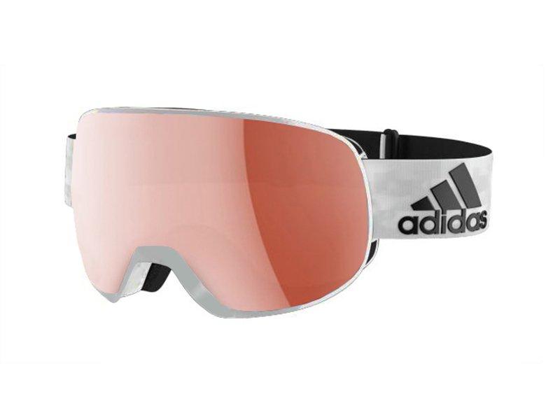 Adidas AD81 50 6063 Progressor C