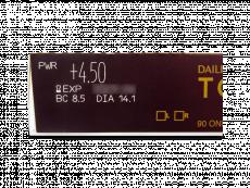 Dailies TOTAL1 (90komleća)