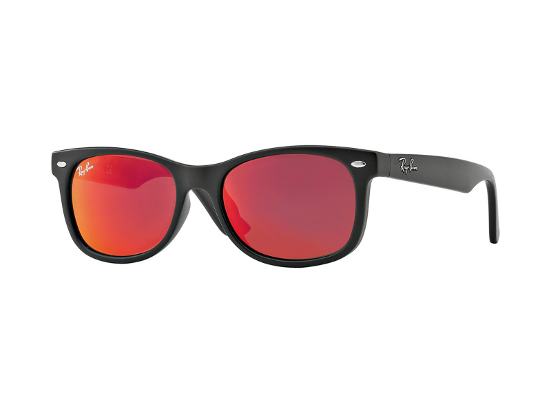 Sunčane naočale Ray-Ban RJ9052S - 100S/6Q