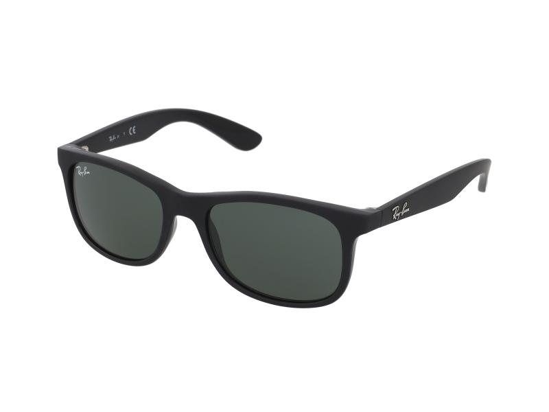 Sunčane naočale Ray-Ban RJ9062S - 7013/71