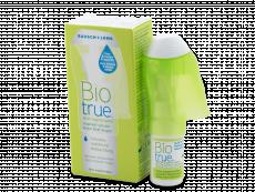 Kapi za oči Biotrue MDO 10 ml