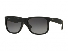 Sunčane naočale Ray-Ban Justin RB4165 - 622/T3 POL