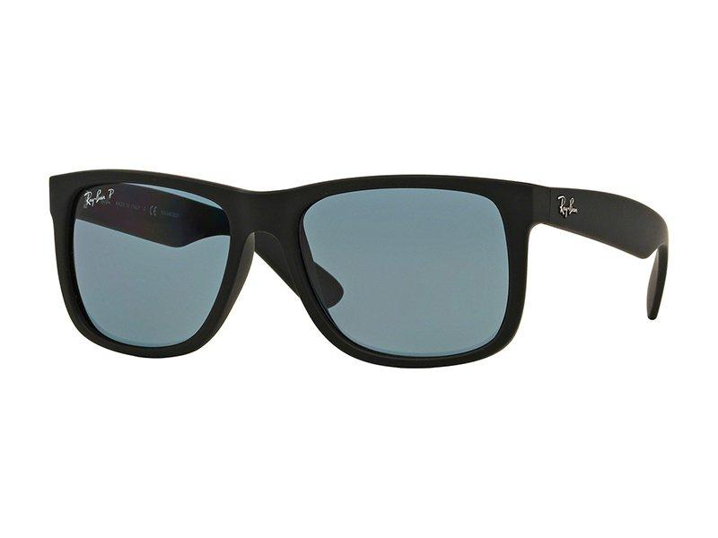 Sunčane naočale Ray-Ban Justin RB4165 - 622/2V POL