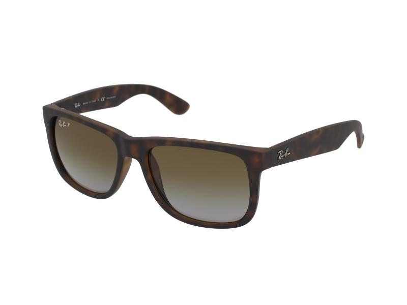 Sunčane naočale Ray-Ban Justin RB4165 - 865/T5 POL