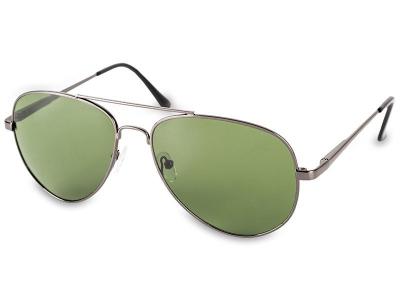 Sunčane naočale Pilot Gun