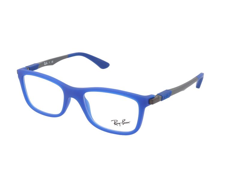 Naočale Ray-Ban RY1549 - 3655