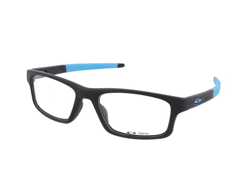 Oakley OX8037 803701