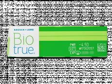 Biotrue ONEday (90 komleća)