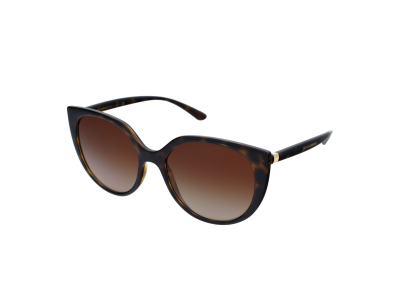 Dolce & Gabbana DG6119 502/13