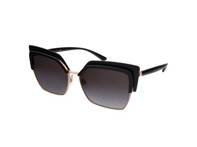 Dolce & Gabbana DG6126 501/8G