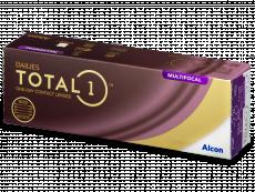 Dailies TOTAL1 Multifocal (30 kom leća)