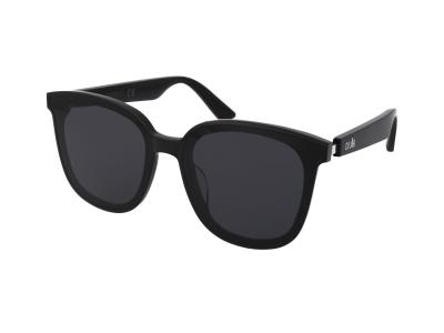 Crullé Smart Glasses CR03S