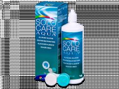 Otopina SoloCare AQUA 360ml
