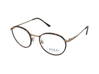 Polo Ralph Lauren PH1153J 9289