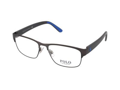 Polo Ralph Lauren PH1171 9157