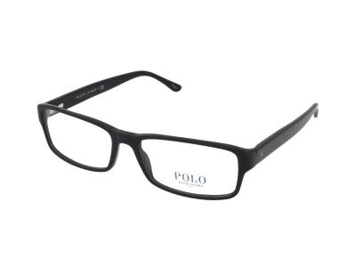 Polo Ralph Lauren PH2065 5001