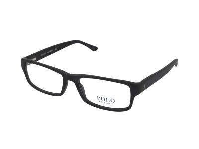 Polo Ralph Lauren PH2065 5284