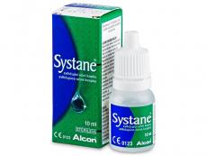 Kapi za oči Systane 10ml - gel
