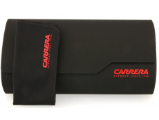 Carrera Carrera 8024/LS 003/IR