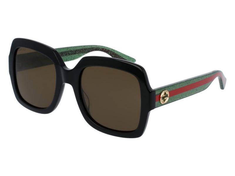 Gucci GG0036S 002